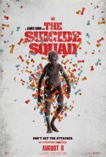 Suicide Squad (13)