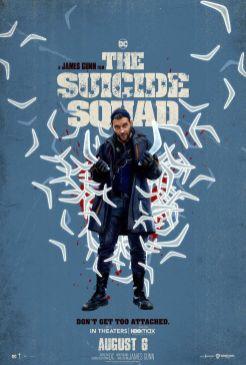Suicide Squad (4)