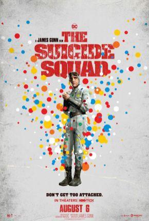 Suicide Squad (8)