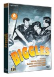 biggles-the-complete-series