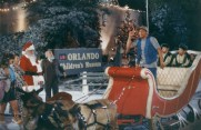 Ernest-Saves-Christmas1