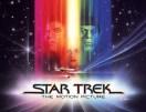 Star-Trek-TMP