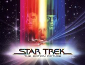 Star-Trek-TMP
