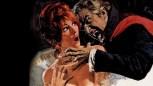 the-fearless-vampire-killers-original