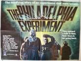 Original Cinema Quad Poster - Movie Film Posters