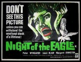 night-of-the-eagle
