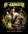 frightrags-renanimator1