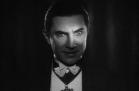 Bela Lugosi 2