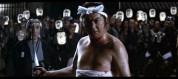 hanzo-fighting