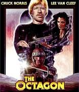 The Octogon