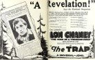 The_Trap_(1922)_-_Ad_2