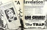 The_Trap_(1922)_-_Ad_2