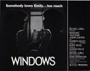 Windows (1979)