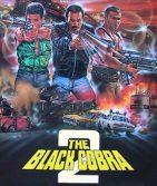 black cobra 2