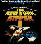 the-new-york-ripper-1982