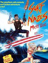 surf-nazis-must-die-1987