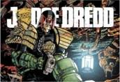 dredd-dead-zone2