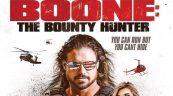 boone the bounty hunter