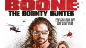 boone the bounty hunter