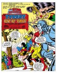 rich buckler all star squadron