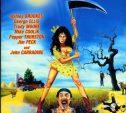Demented Death Farm Massacre (1971)