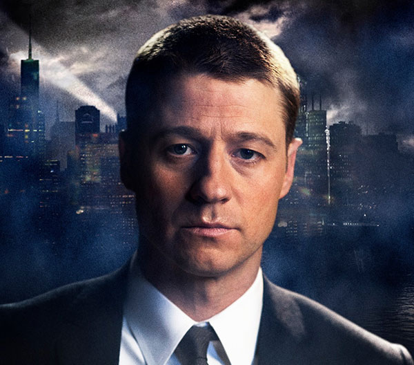 Detective-James-Gordon-Ben-McKenzie