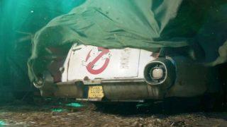 Ghostbusters-3-2020-Teaser-Trailer