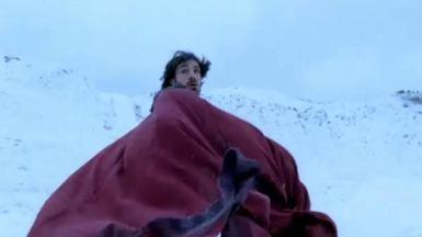 Merlin-Series-5-Trailer-BBC-Original-British-Drama-(10)