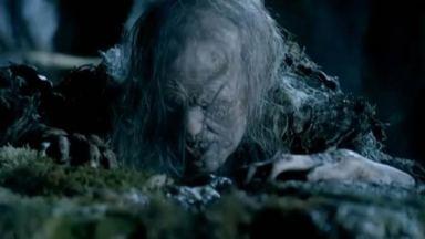 Merlin-Series-5-Trailer-BBC-Original-British-Drama-(12)