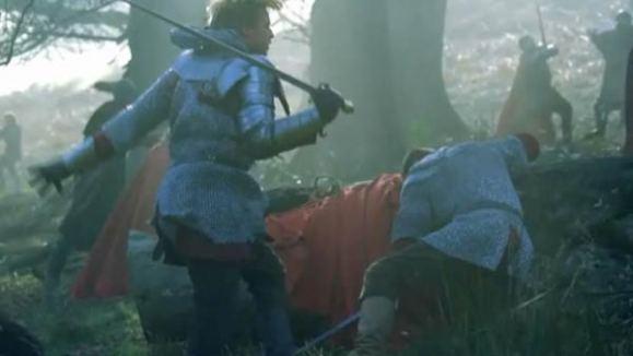 Merlin-Series-5-Trailer-BBC-Original-British-Drama-(13)