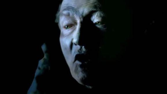 Merlin-Series-5-Trailer-BBC-Original-British-Drama-(16)