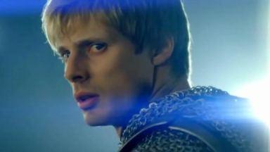 Merlin-Series-5-Trailer-BBC-Original-British-Drama-(2)