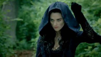 Merlin-Series-5-Trailer-BBC-Original-British-Drama-(20)