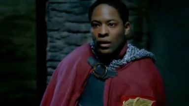 Merlin-Series-5-Trailer-BBC-Original-British-Drama-(30)