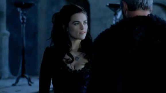 Merlin-Series-5-Trailer-BBC-Original-British-Drama-(5)