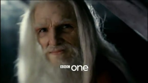 Merlin - Series Four Launch Trailer - BBC One (17)