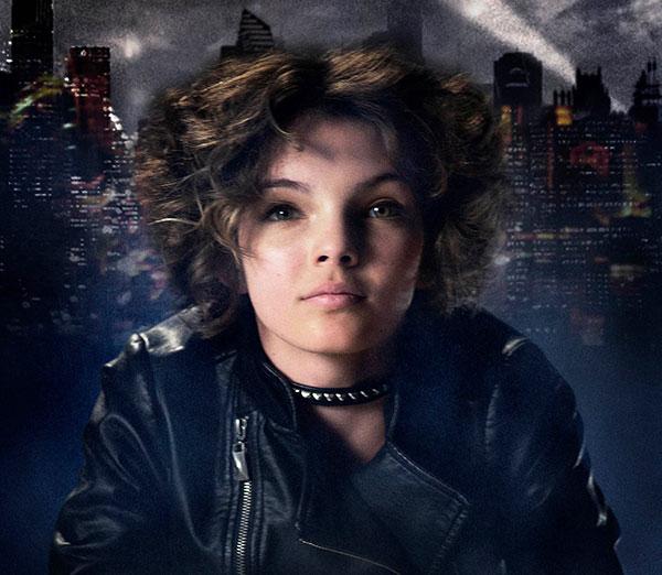 Selina-Kyle-Catwoman-Camren-Bicondova
