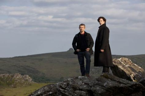 Sherlock-The-Hounds-Of-Baskerville-promo-pics-(1)