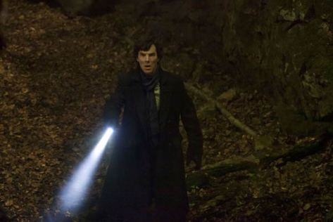 Sherlock-The-Hounds-Of-Baskerville-promo-pics-(3)