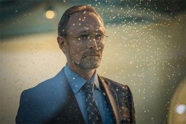 Sherlock-series-3-Lars-Mikkelsen-Charles-Augustus-Magnussen-b