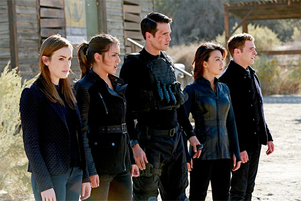 agents-of-shield-111
