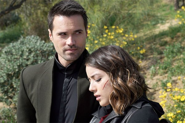 agents-of-shield-318