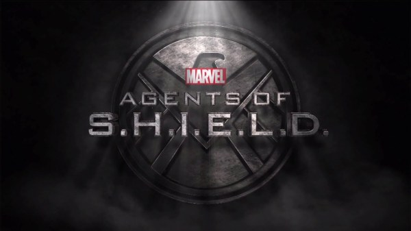 "Agents of SHIELD: Season 2 ""Saving Lives"" Teaser"