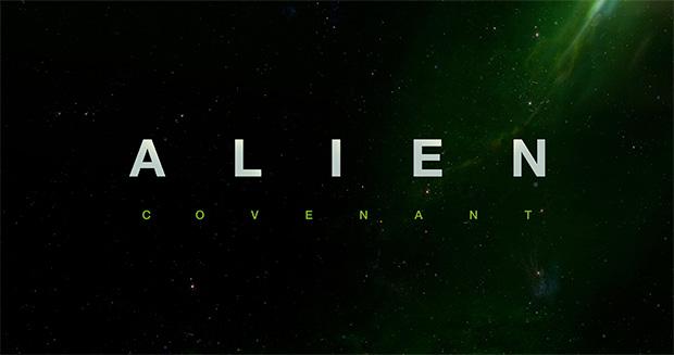 alien-covenant-logo-2015
