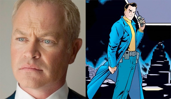 arrow-damien-darhk-Neal-McDonough