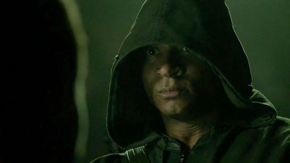 arrow-diggle-costume-210
