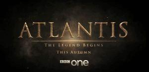 atlantis-trailer-2013-(37)