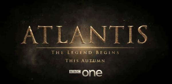 atlantis-trailer-2013-(37)