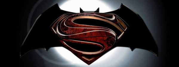 batman-superman-logo-comic-con-man-of-steel