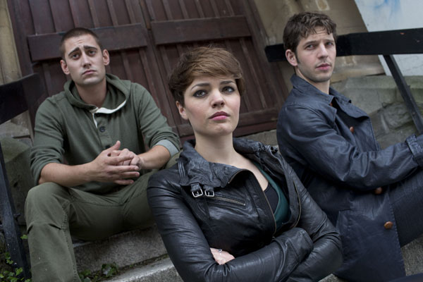 being-human-series-5-first-cast-pic